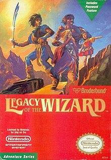 220px-Legacyofthewizard