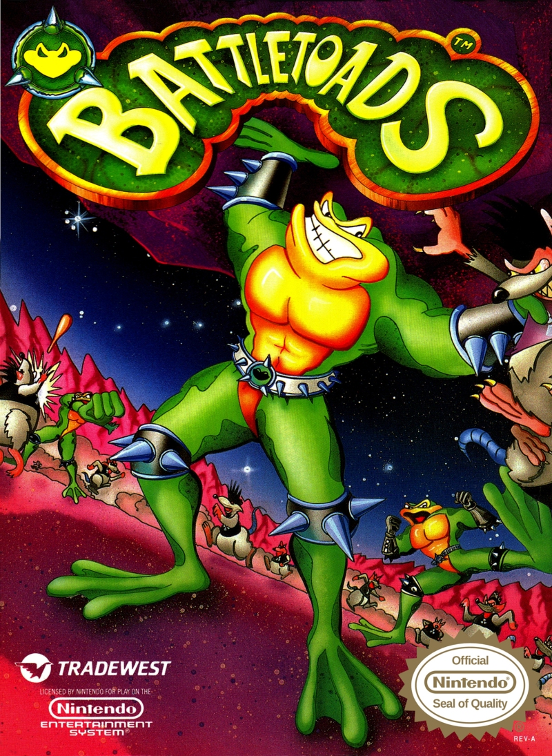 2361165-nes_battletoads