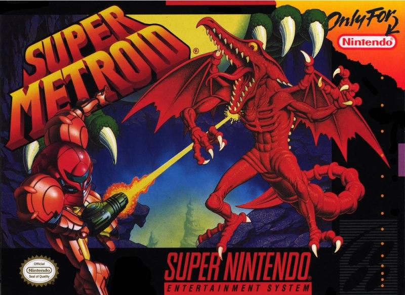 Super_Metroid_box_cover