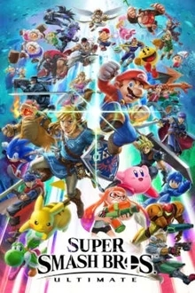 220px-Super_Smash_Bros._Ultimate