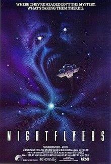 220px-Nightflyersposter